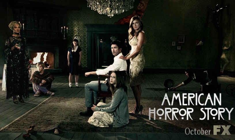American Horror Story American-horror-story-cast-fx-poster1