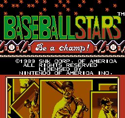 baseball-stars-01