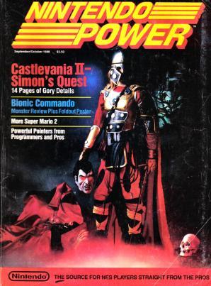 magazine-nintendo-power-castlevania-ii-simons-quest-v1-2-1988_9-page-2