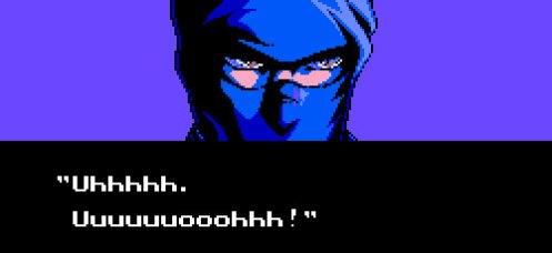 ninja_gaiden_ii_nes