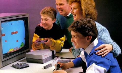 Retro-NES-Ad