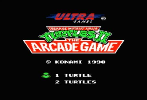 Teenage_mutant_ninja_turtles2 0