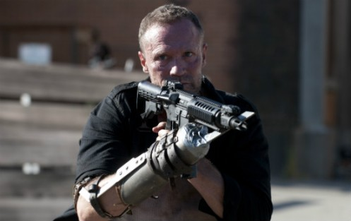 walking-dead-michael-rooker-merle-dixon-i-aint-a-judas-season-3-amc