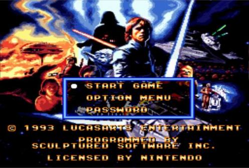 46739-super-star-wars-the-empire-strikes-back-snes-screenshot-menu