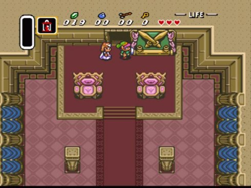 snes_zelda_a_link_to_the_past_secret_passage