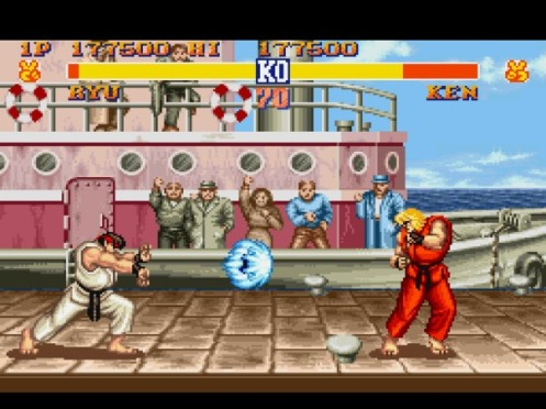 street_fighter_ii_snes_hadoken
