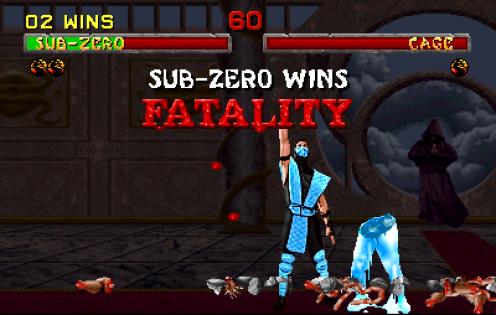 Sub-Zero_Fatality_MK2