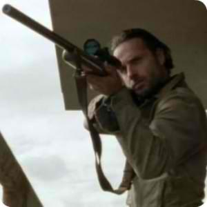 The-Walking-Dead-Season-3-Episode-14-Video-Preview-Prey