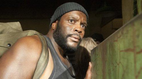 The-Walking-Dead-Tyreese