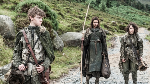 3x02-Dark-Wings-Dark-Words-game-of-thrones-34183886-1920-1080