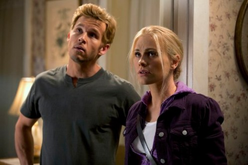 true-blood-season-6-the-sun-sookie-jason