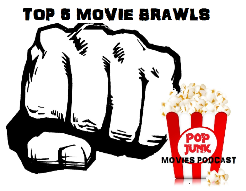 moviebrawls