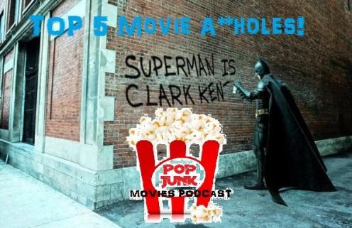 movieassholes