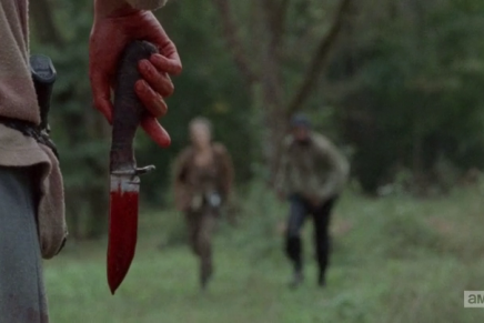 the-knife-twd-the-grove