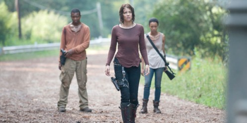 the-walking-dead-alone