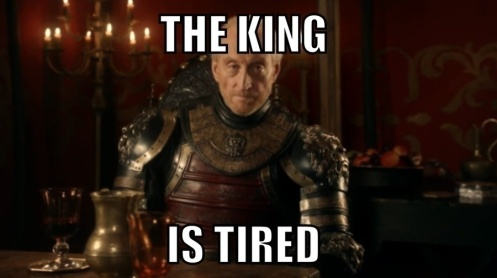 64519-Tywin-the-king-is-tired-game-o-ubk6
