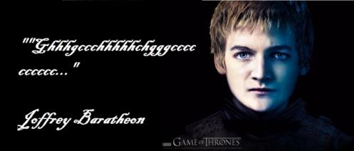 got-lulz-joffrey-quote