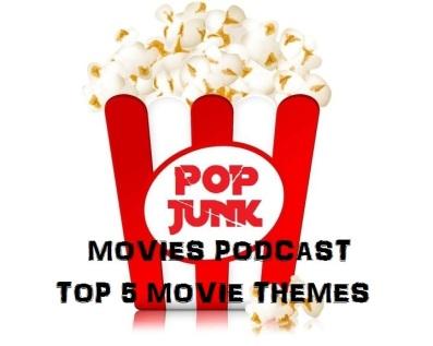 Moviethemes