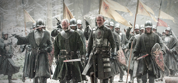 liam-cunningham-stephen-dillane-game-of-thrones-the-children-01-350x164