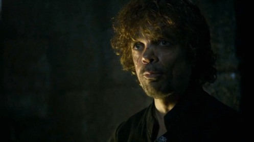 tyrion-cunk